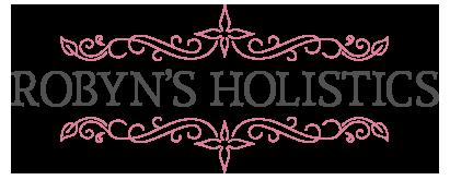 Massage, Reflexology & Aromatherapy in Doncaster – Robyn's Holistics